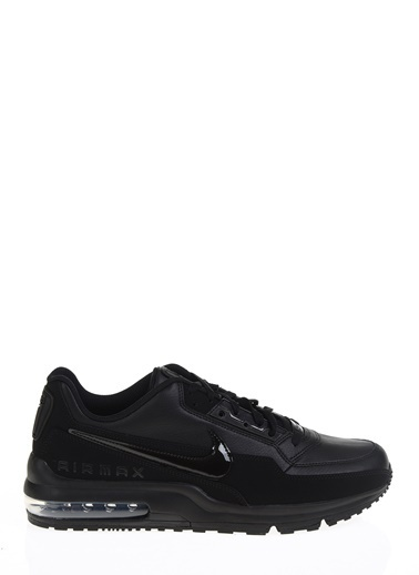 Nike Air Max Ltd 3 Siyah